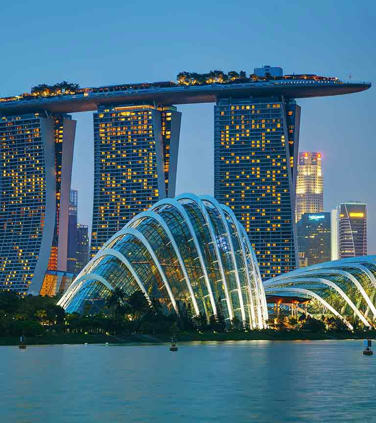 essay holiday in singapore Short essay on holidays article shared by just as sleep is necessary for our body similarly holidays are important for relaxation and change - they provide relief from the monotony of our daily routine.